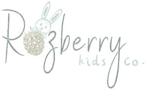 Razberry Kids Co