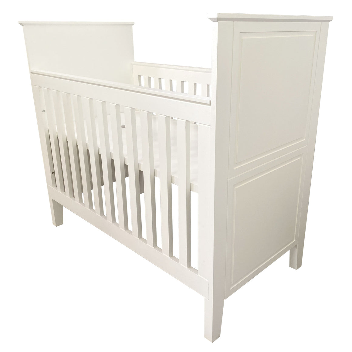 Razberry Kids - Alex Baby Cot