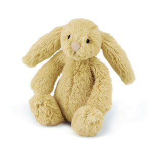 Razberry Kids - Jellycat Bunny