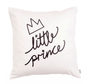 Scatter Cushions - Various prints (C) - Razberry Kids Co