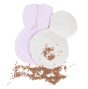 Tummy Bunny - Razberry Kids Co