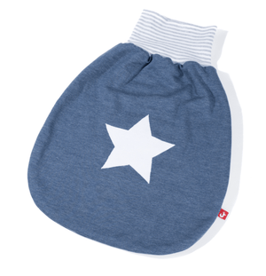 Baby Romper Bag - Razberry Kids Co