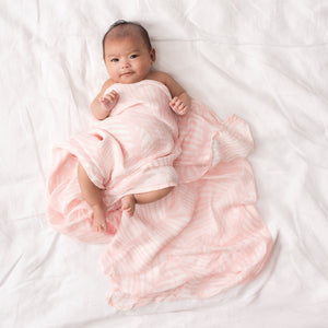 Razberry Kids - Baby Swaddle