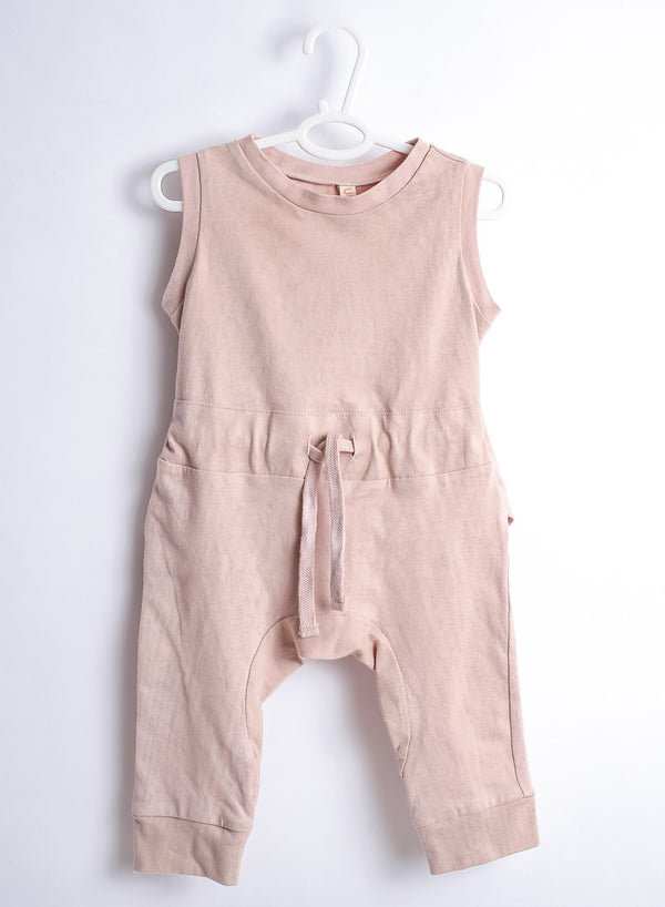Brave Romper - Razberry Kids Co
