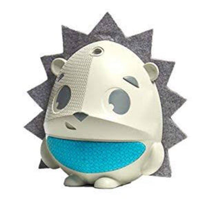 Sound n sleep projector soother - Razberry Kids Co