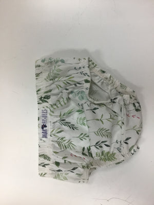 Printed- bloomers - Baba Fishees - Razberry Kids Co