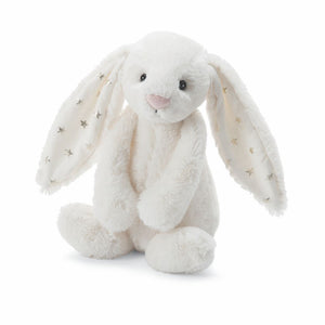 Bashful Bunny - Twinkle (Medium)