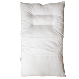 Nurture One - Wedge Pillow - Razberry Kids Co
