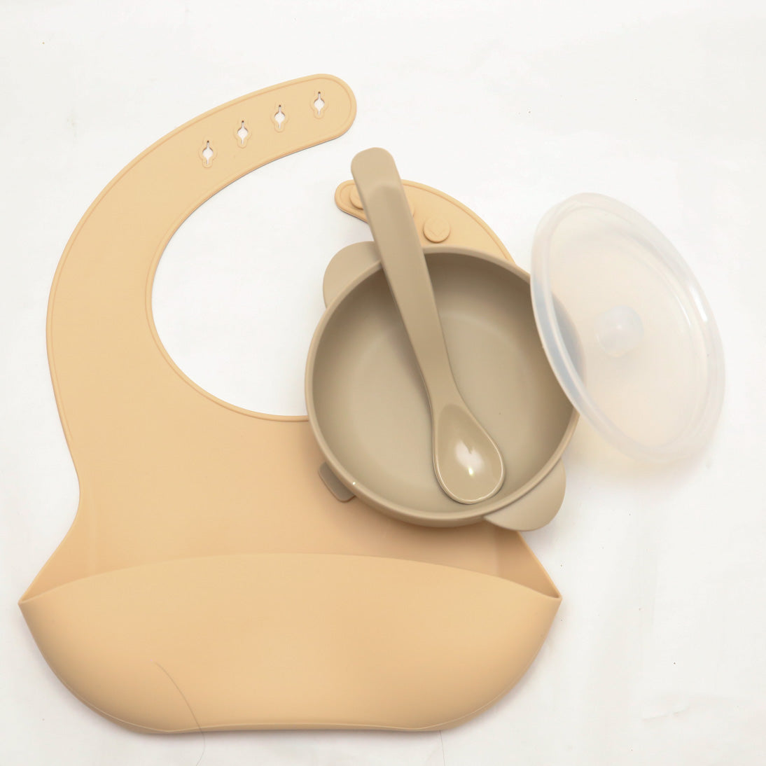 Christmas Felt Headbands