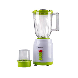 Chef's Blender from TowRai Select