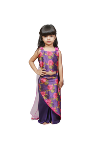 Stylemylo is offering an exclusive collection of ethnic wear for girls, ethnic suit set for girls, designer ethnic suits, suit sets for girls. Call at 9599342065 more details.