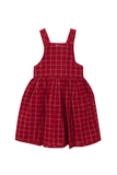 Online casual wear for girls, Designer frocks, Designer casual dresses, Casual wear for girls