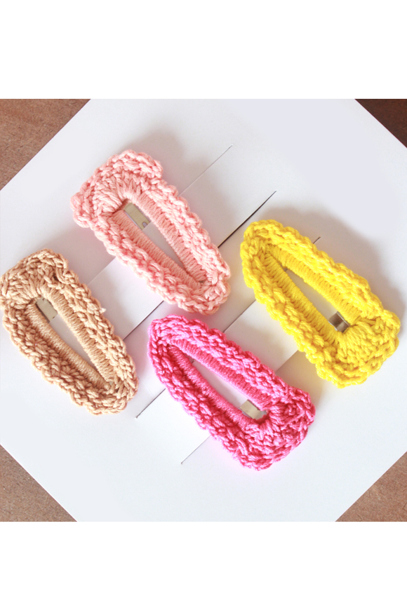 Boys Rash Top Lion Fish (short)