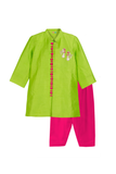 Sherwani set for boys, Designer Sherwani Set, Online Sherwani set, Designer Sherwani for boys