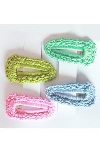 Boys Board Shorts Motif Lion Fish Orange