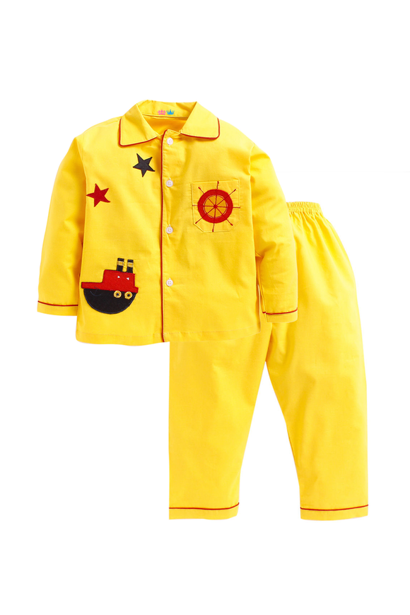 Sleepwear for boys, Kids Sleepwear, Designer Kids Sleepwear, Cute Sleepwear for boys,Sleepwear for girls, Kids Sleepwear, Designer Kids Sleepwear, Cute Sleepwear for girls
