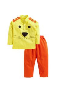 Sleepwear for boys, Kids Sleepwear, Designer Kids Sleepwear, Cute Sleepwear for boys, Sleepwear for girls, Kids Sleepwear, Designer Kids Sleepwear, Cute Sleepwear for girls
