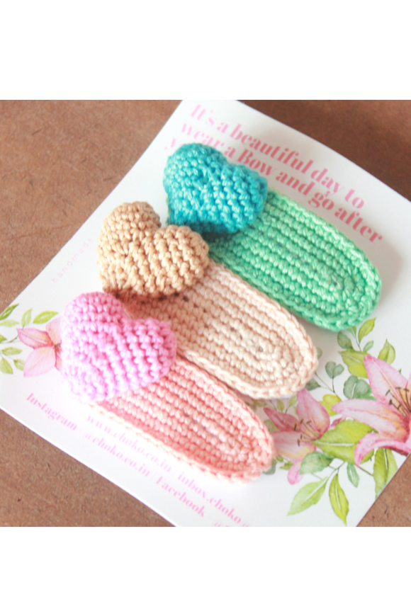 Boys Board Shorts Motif Lion Fish Blue