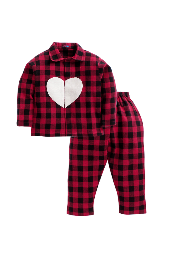 Sleepwear for girls, Kids Sleepwear, Designer Kids Sleepwear, Cute Sleepwear for girls,Sleepwear for boys, Kids Sleepwear, Designer Kids Sleepwear, Cute Sleepwear for boys