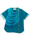 Online casual shirts, Designer shirts, Designer casual shirts, Shirts for boys, Designer shirts for boys