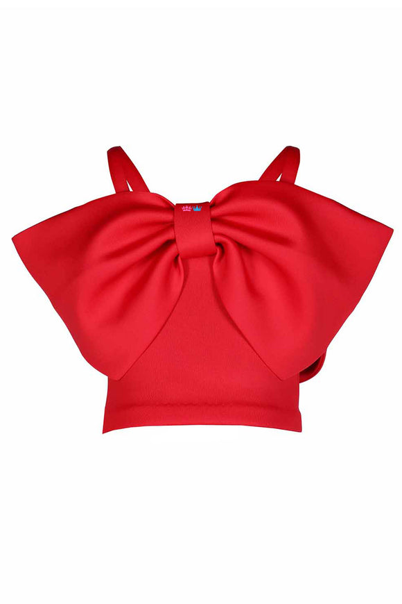 Smart casual tops, Designer tops and bottoms, Designer peplum top, Casual tops and bottoms for girls
