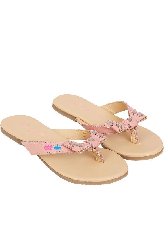 Starfish Cafe Sandals