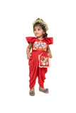 Designer partywear for girls, Partywear dresses for girls, Partywear dresses online, jumsuit dresses for girls