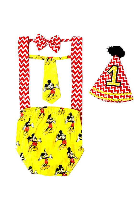 cake smash kids wear, cake smash dress for kids, designer cake smash for baby girl, cake smash dress
