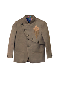 Suits & Blazers for boys, Designer blazers for boys, Designer Suits and Blazers for kids