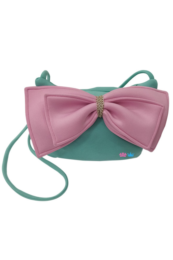 Girls Sling bag