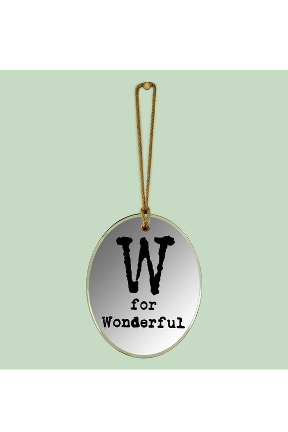 Girls Float Suit Apple Daisy