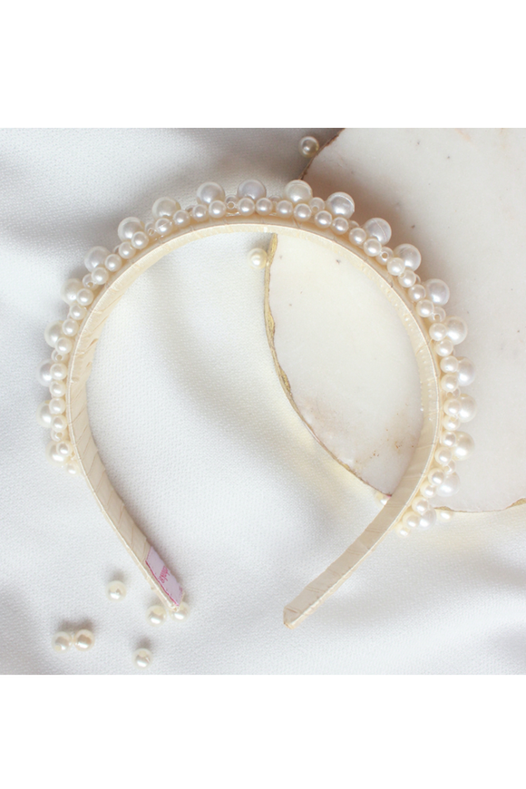 Swim Shoes Surf Firm