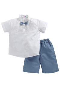 Online casual shirts, Designer shirts, Designer casual shirts, Shirts for boys, Designer shirts for boys, Designer Pants for boys, Shorts and jeans for boys, Smart Casual Shorts for Boys, Casual jeans for baby boy
