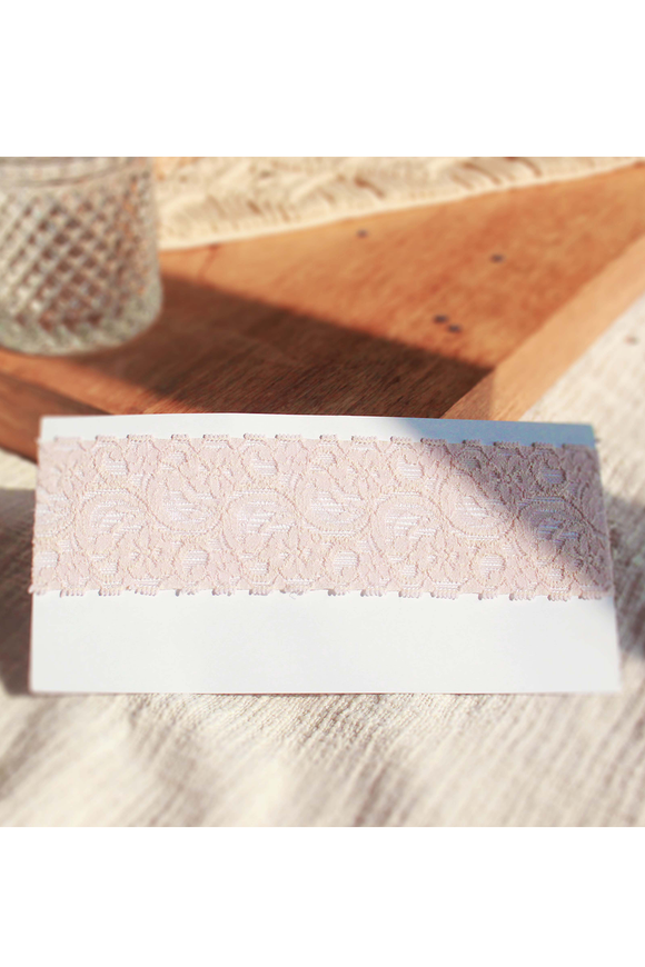 Swim Shoes Pink Classic