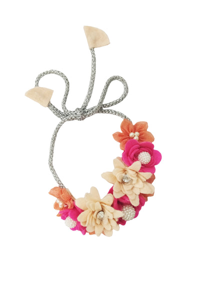 Kids Jewellery Online, Designer Kids Jewellery, Kids Silver Jewellery, Silver jewellery for girls