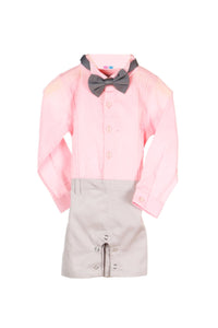 Designer baby rompers, Kids baby rompers, Cute rompers for boys, Online Baby Rompers