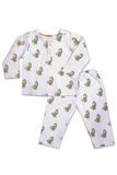 Sleepwear for boys, Kids Sleepwear, Designer Kids Sleepwear, Cute Sleepwear for boys