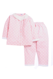 Sleepwear for girls, Kids Sleepwear, Designer Kids Sleepwear, Cute Sleepwear for girls