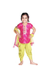 ethnic wear for girls, ethnic suits set for girls, designer ethnic suitss, suits sets for girls