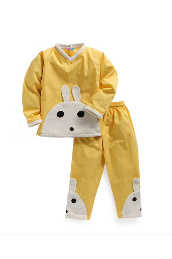 Sleepwear for girls, Kids Sleepwear, Designer Kids Sleepwear, Cute Sleepwear for girls, Sleepwear for boys, Kids Sleepwear, Designer Kids Sleepwear, Cute Sleepwear for boys