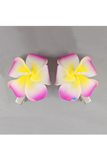 Designer Hair Accessories, Designer Hair Clips, Designer Hair Bands, Hair Accessories for girls