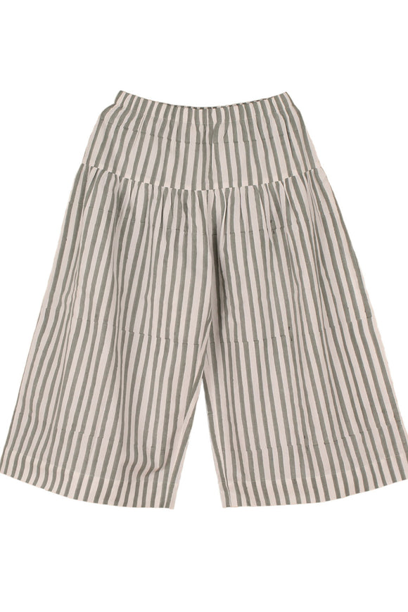 Arya Pants Striped