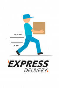 Express Delivery Charges