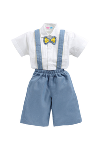 Designer Pants for boys, Shorts and jeans for boys, Smart Casual Shorts for Boys, Casual jeans for baby boy,Online casual shirts, Designer shirts, Designer casual shirts, Shirts for boys, Designer shirts for boys