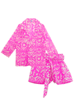 Smart casual tops, Designer tops and bottoms, Designer coat shorts set, Casual tops and bottoms for girls, Designer partywear for girls, Partywear dresses for girls, Partywear dresses online, tutu dresses for girls