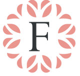 Foundations Beauty Academy Logo