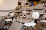 The Foundations Beauty Academy in Stoke on Trent