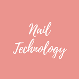 Foundations Beauty Academy Nail Technology Course Diploma Logo