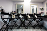 The makeup artistry diploma course at Foundations Beauty Academy