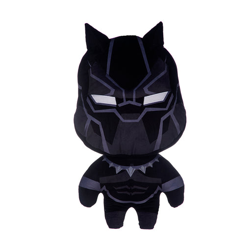 "Marvel Avengers: Giant 23"" Plush - Black Panther"